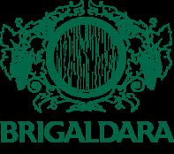 Brigaldara (Veneto)
