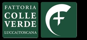 Colle Verde (Toskana)