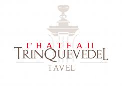 Chatau Trinquevedel (Rhone)