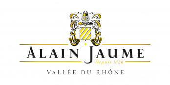 Alain Jaume (Rhone)