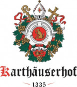 Karthäuserhof (Ruwer)