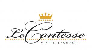 Le Contesse (Veneto)