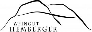 Hemberger (Franken)