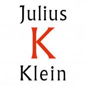 Klein (Weinviertel)