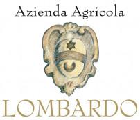 Lombardo (Toskana)