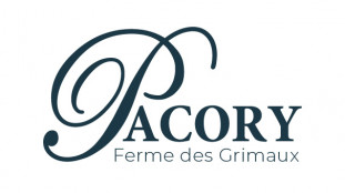 Pacory (Normandie Calvados)