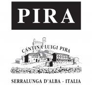 Pira (Piemont - Barolo)
