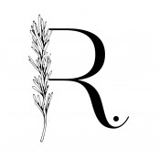 Domaine des Romarins (Rhone)