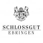 Schlossgut Ebringen (Baden)