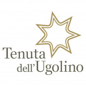 Tenuta Ugolino (Marken)