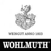 Wohlmuth (Südsteiermark)