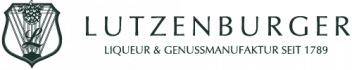 Lutzenburger (Spirituosen)