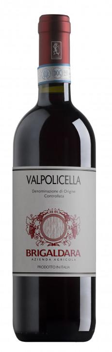 Valpolicella 0,75l