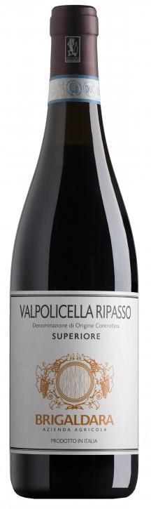 Valpolicella Ripasso Superiore 0,75l