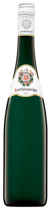 Weissburgunder trocken 0,75l