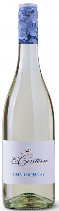 Chardonnay frizzante IGT 0,75l