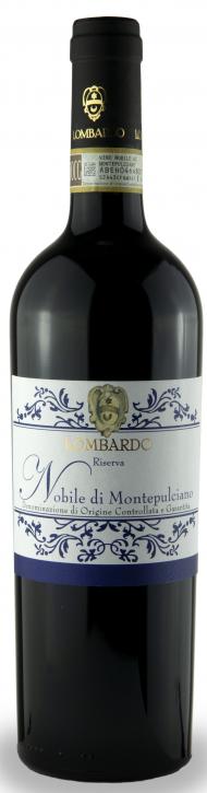 Vino Nobile di Montepulciano Riserva 0,75l