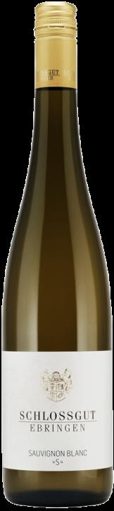 Sauvignon blanc -S- trocken 0,75l