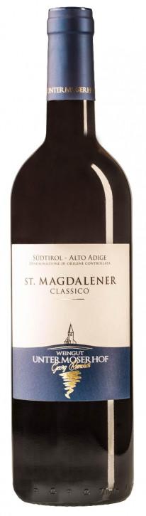 St. Magdalena Classico 0,75l