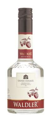 Waldler Unterthurner 0,2l
