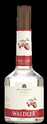 Waldler Unterthurner 0,7l