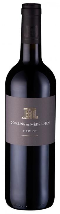 Merlot 0,75l