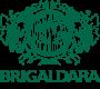 Hersteller: Brigaldara, Via Brigaldara 20, I-37029 San Pietro
