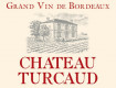 Hersteller: Château Turcaud, 1033 route Bonneau, F-33670 La Sauve Majeure