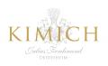Hersteller: Weingut Kimich, Weinstr. 54, D-67142 Deidesheim