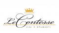 Hersteller: Le Contesse Srl, Via Cadorna 58, I-31020 Tezze di Vazzola