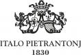 Hersteller: Italo Pietrantonj, San Sebastiano 38, I-67030 Vittorito