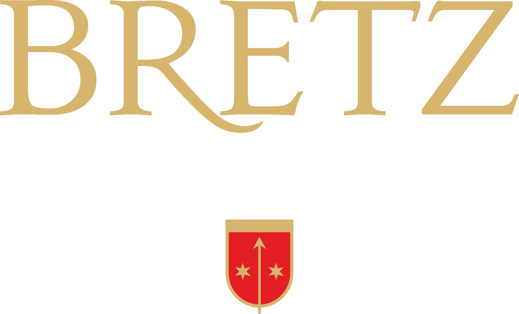Bretz (Rheinhessen)