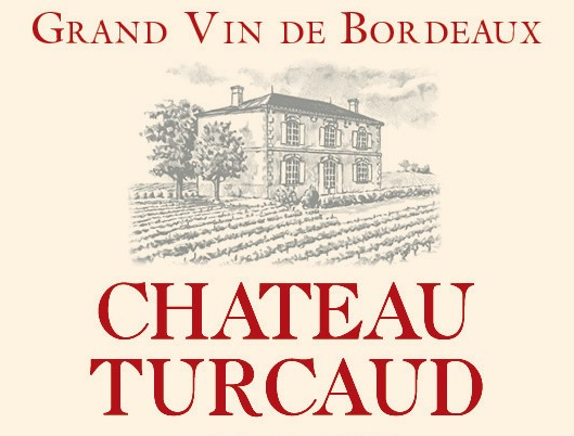Chateau Turcaud (Bordeaux)