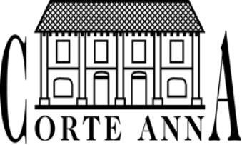 Corte Anna (Lugana)