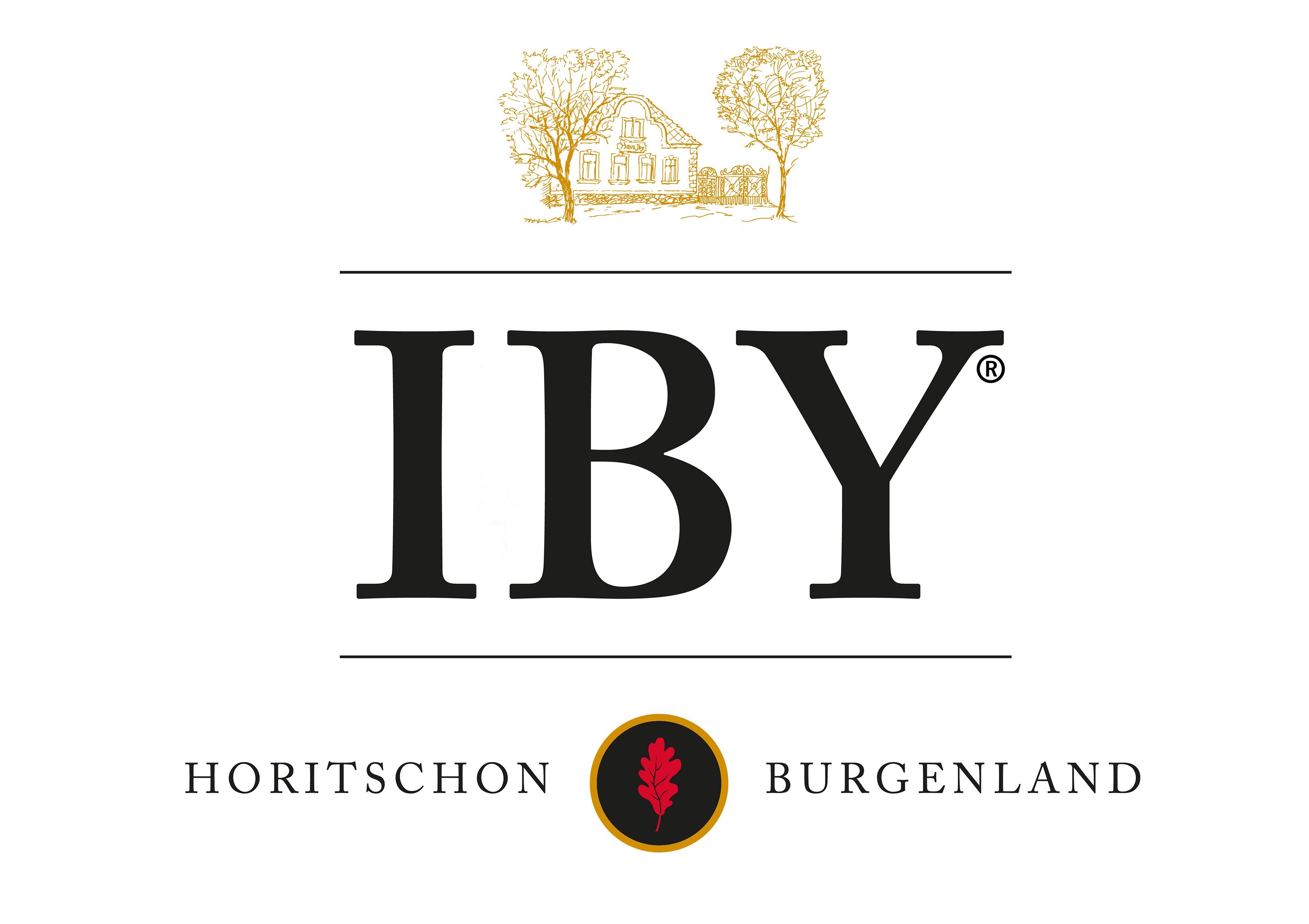 Iby (Burgenland)
