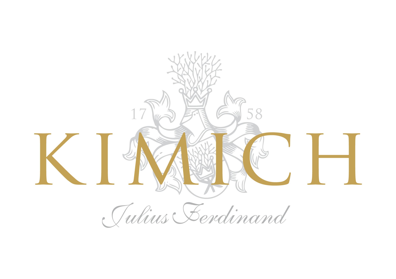 Kimich (Pfalz)