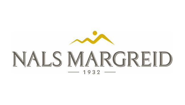Nals Margreid (Südtriol)
