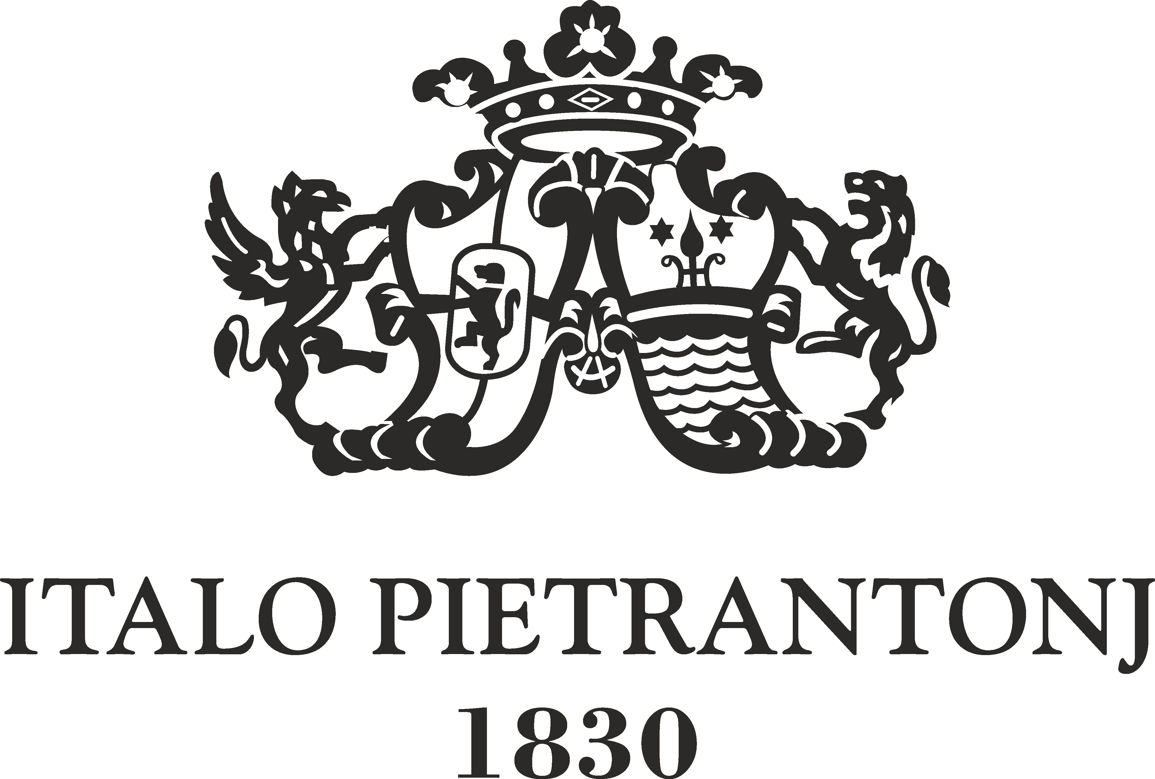 Italo Pietrantonj (Abruzzen)