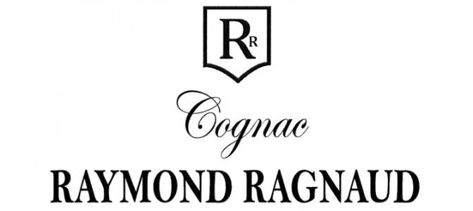 Raymond Ragnaud (Cognac)