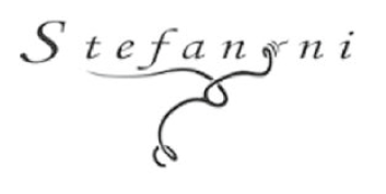Stafanoni (Montefiascone Latium)