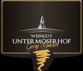 Untermoser Hof (Südtirol)