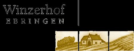Ebringen (Baden)
